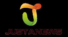 JustAnews